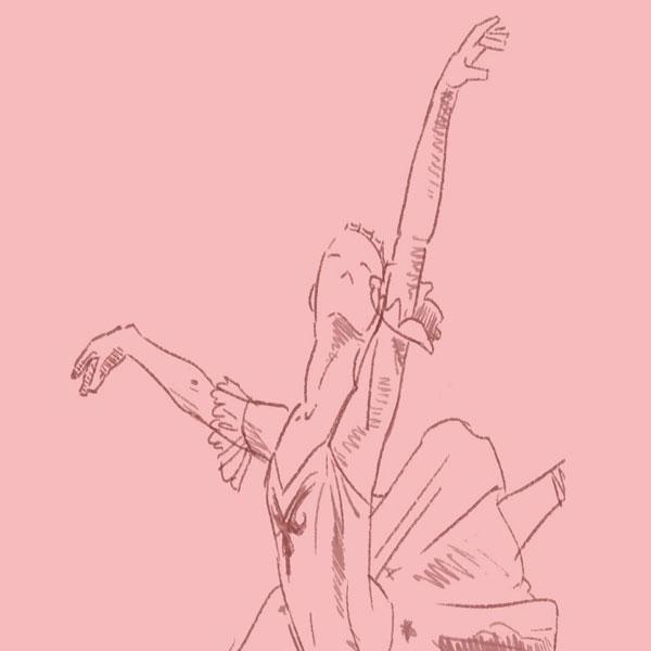 ballet_legx_estampado
