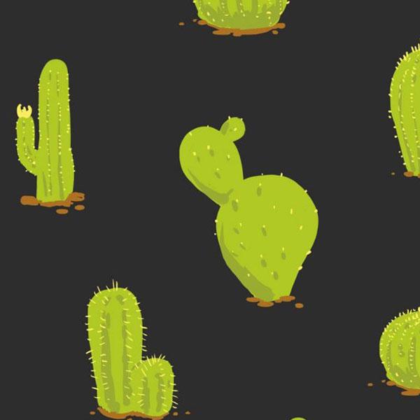 cactus_legx_estampado