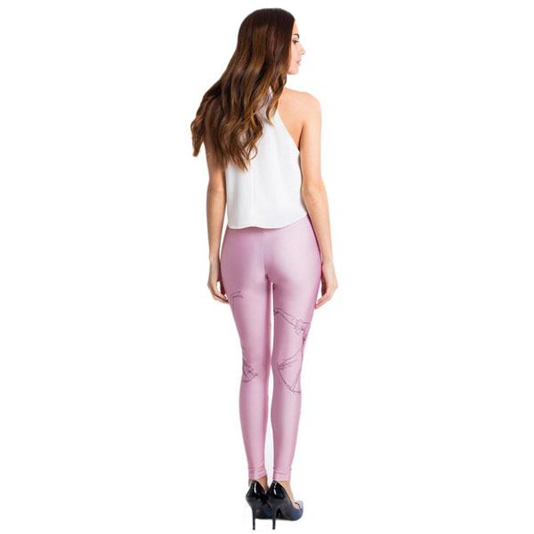 ballet_legging_legx_3