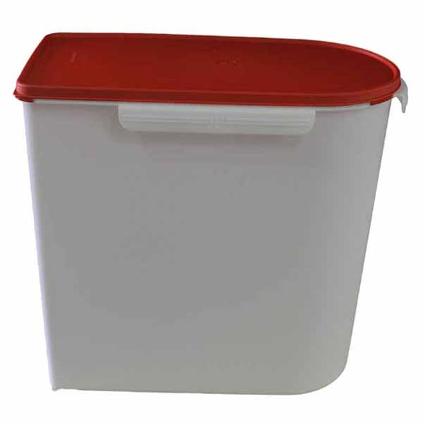 Multikeeper Container