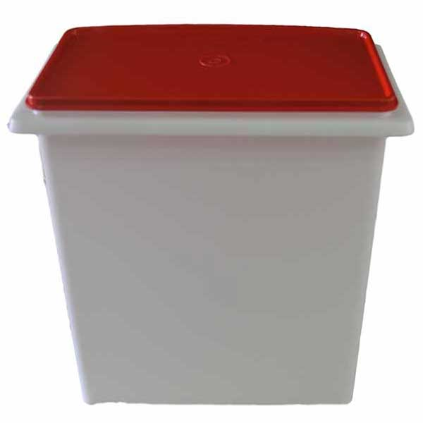 Rice Keeper Container